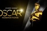 #Oscars Chécate EN VIVO La Entrega De Los Premios