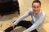 """#Viral: ¿Te Atreves? El Nuevo Y Estúpido """"Banana Peel Challenge"""""""
