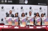 Convocan Diputados A Gran Participación En Cuarto Parlamento Juvenil