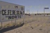 "Totalmente 'Blindado' Penal De Juárez Por La Estancia De Joaquín ""Chapo"" Guzmán"