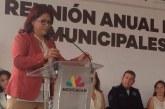 En Promedio 900 Michoacanas Sufren Algún Tipo De Violencia Diariamente