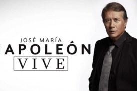 #Vive Todo Listo De Corazón A Corazón Con Napoleón En Morelia