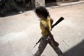 Niños Juegan A Ser Sicarios Y Asesinan A Mujer Y Niña #CDMX