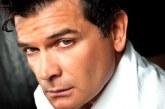 Otro Actor De TvAzteca Podría Llegar A Televisa