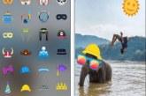 Los Nuevos Filtros De Twitter Y Facebook Buscan Imitar A Snapchat