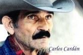 Murió El Emblemático Villano De Telenovelas Carlos Cardan