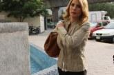 Acusada De Desvío De Recursos, Vinculan A Proceso A Ex Alcaldesa De Monterrey