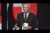 "Actor Clint Eastwood Apoya A Donald Trump Aunque Diga ""Muchas Tonterías"""