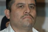 Capturan Al 'Z-12', Uno De Los Fundadores De Los Zetas Y Líder Del Cártel En Nuevo León Y Tamaulipas