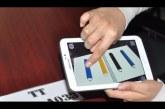 Estudiantes Del IPN Crean App Para Niños Con Sindrome De Down