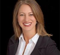 Kendra Krause, vice president, channel sales, Americas, Sophos