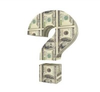 Asking questions about managed services pricing