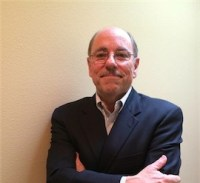 Fred Pazos, new vice president of worldwide sales at Xangati