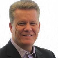 Mark Macaulay, senior director of sales for TP-Link Canada