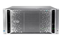 ML350_Gen9_rack_Bezel_FT 660 x 330