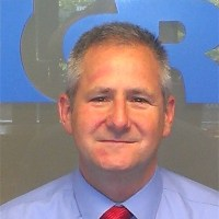Joseph Pelonero, senior manager of sales for Ingram Micro's advanced computing division