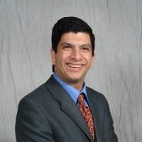 Farokh Karani_Quick Heal Technologies 300