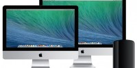 apple desktops slider