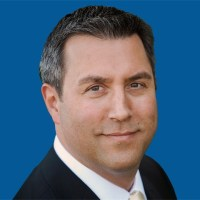 Anthony D'Angelo, vice president of global partner management and business development at Westcon