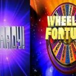 JeopardyWheelOfFortune