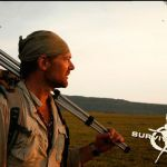 SurvivorMan10Days