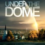 UnderTheDomePoster