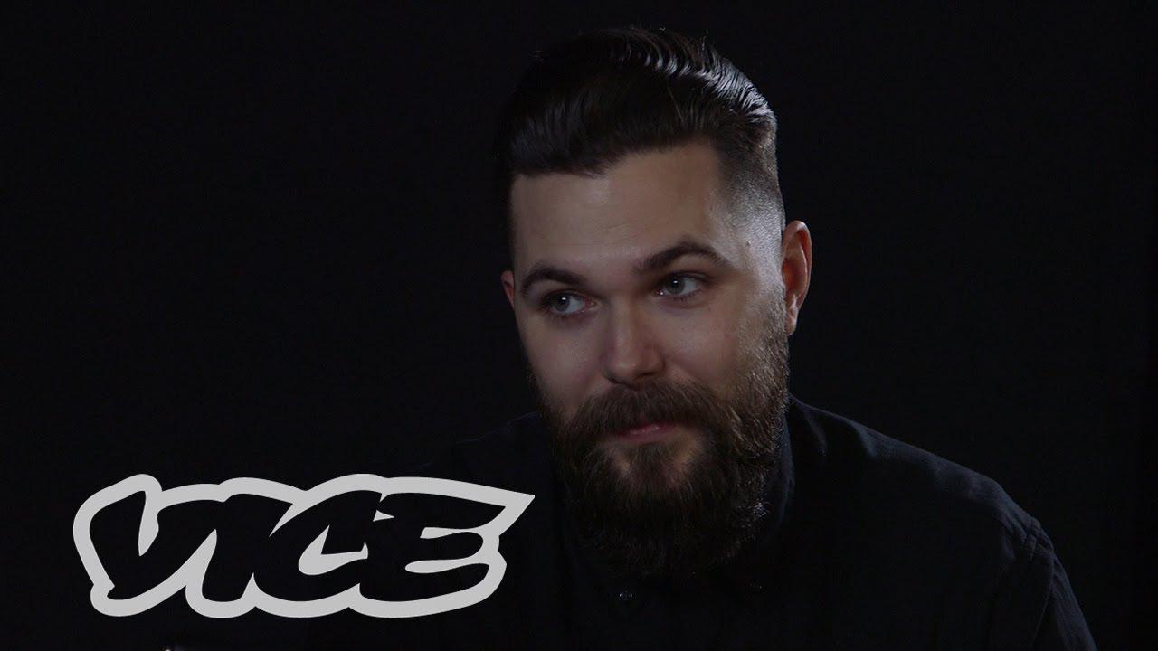 Outstanding Robert Eggers On Familial Trauma Super Beard Czar Reviews Reddit Beard Czar Reviews Amazon houzz-03 Beard Czar Reviews