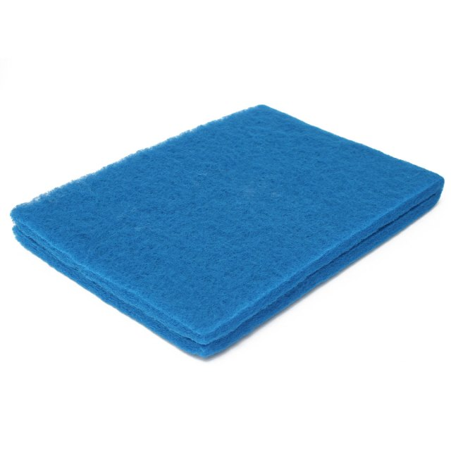 Biochemical Cotton Filter Foam Sponge Aquarium Fish Tank Pond Pad