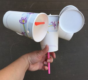Anemometer9_Side