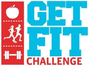 get-fit-challenge