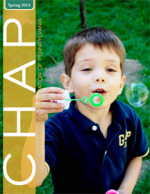 Spring2014Cover