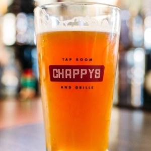 ChappysWebsite-BeerGlass-Sized-300