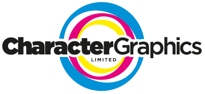 Character Graphics Ltd