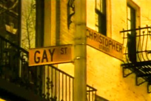 gay_christopher-street-sign