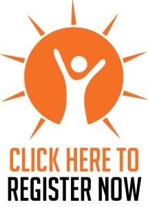 Click Here To Register - Light BG