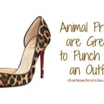animal prints copy