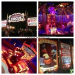 New_Fantasyland_Storybook_circus