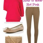 Hot_ Pink