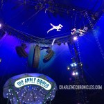 Big Apple Circus Metamorphosis