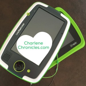 leapfrog epic vs leappad platinum