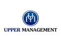 uppermgmt logo