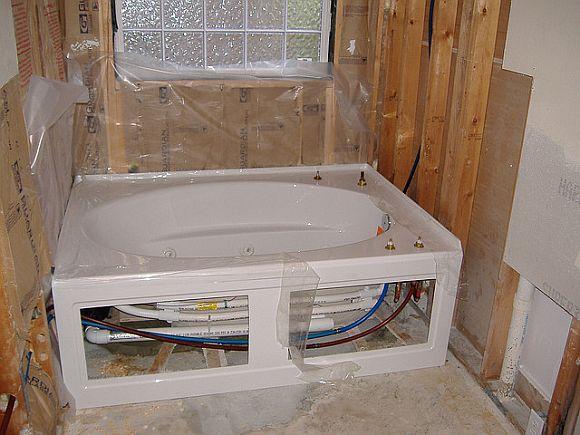 BathroomRedo.jpg