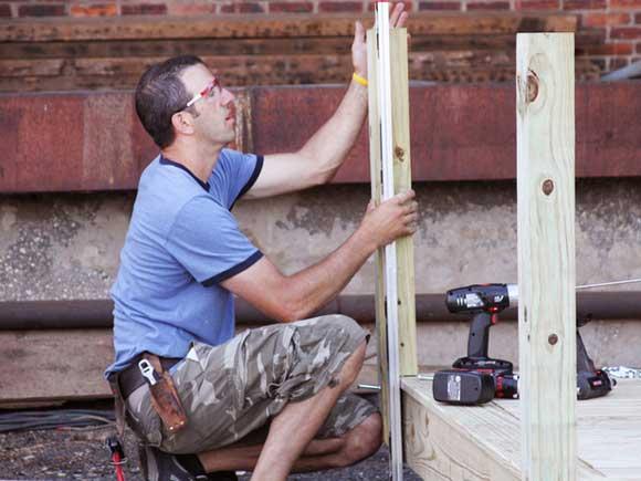 all-american-handyman-casting-hgtv.jpg