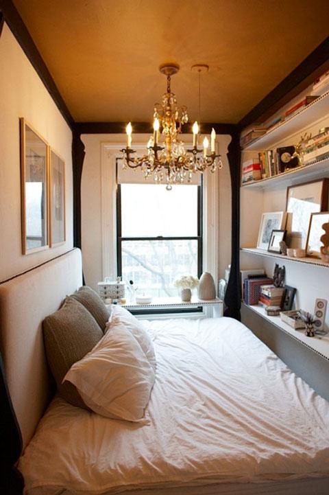 big-book-bedroom.jpg