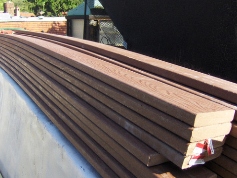 composite deck board.jpg