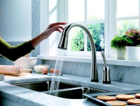 delta-faucet-brizo-touch.jpg