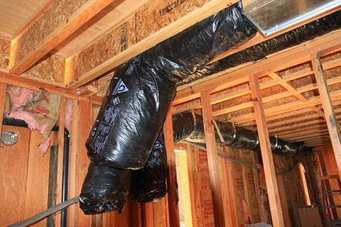 duct-work-home.jpg