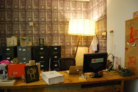 etsy-desk.JPG