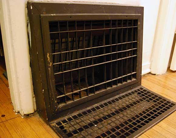 furnace-heater.jpg
