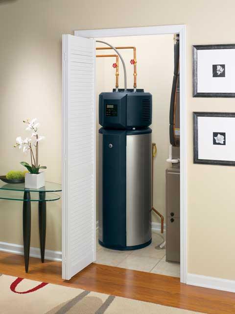 ge-hybrid-water-heater.jpg